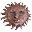 Metal Sun Product Image