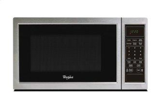 Whirlpool™ 0.9 Cu. Ft. Countertop Microwave