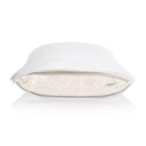 Pillow Protector - Queen