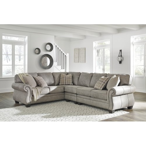 Fabulous Laf Sofa W Corner Wedge Gamerscity Chair Design For Home Gamerscityorg