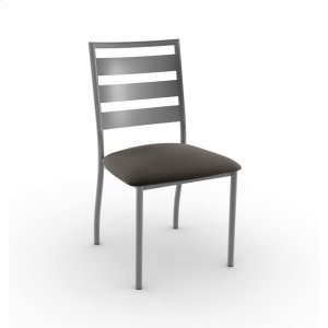 AmiscoTori Chair (cushion)