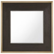 Bedroom Curata Mirror Product Image