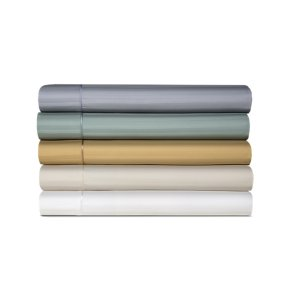 Egyptian Cotton 420 Thread Count Sheet Set - Cal King