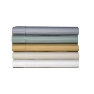 Egyptian Cotton 420 Thread Count Sheet Set - Queen