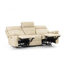 Power Reclining Sofa