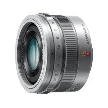 Panasonic LUMIX G LEICA DG SUMMILUX 15mm / F1.7 ASPH