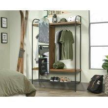 Hanging Wardrobe