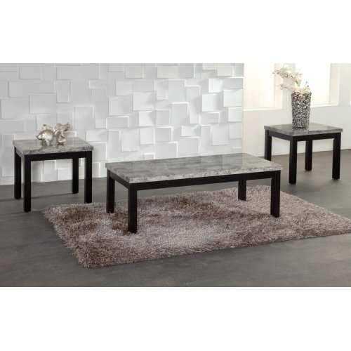 Zeus Occasional Tables