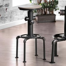 Foskey Bar Chair (2/box)