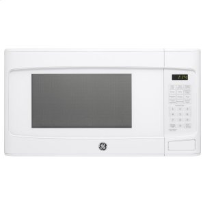 GE®1.1 Cu. Ft. Capacity Countertop Microwave Oven