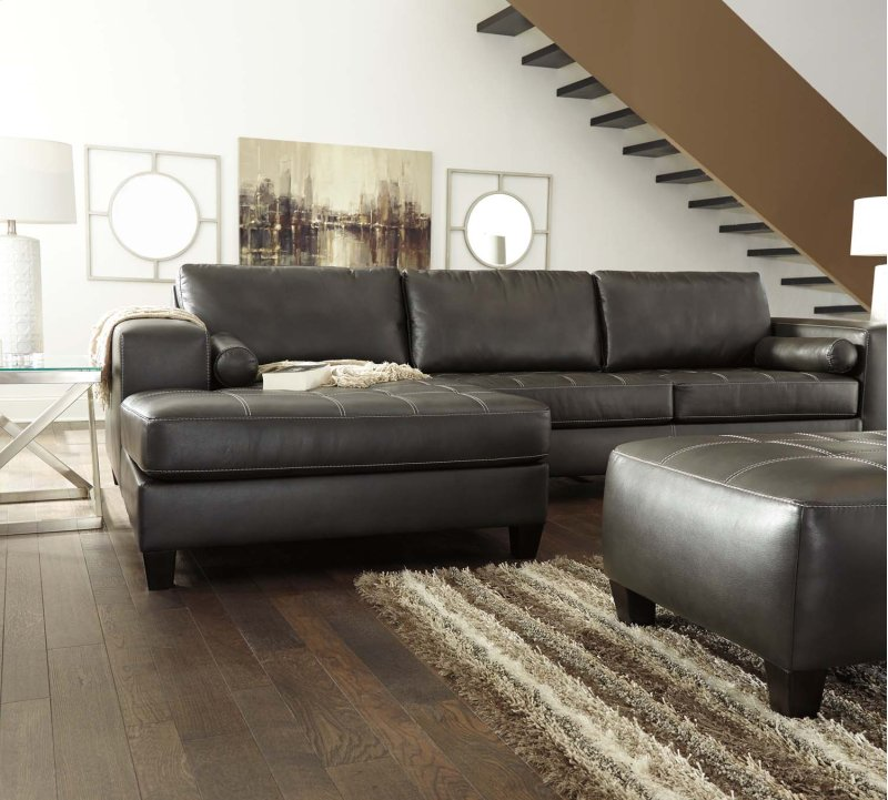Laf Corner Chaise Raf Sofa 2 Piece Sectional