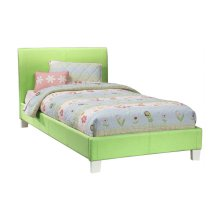 Midtown Platform Full Bed
