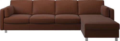 Stressless Emma 600 3seat with long seat