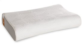 TEMPUR-Contour - Side To Side - Pillow