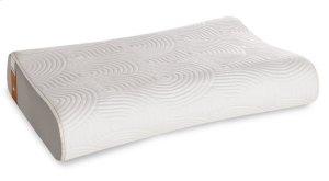 TEMPUR-Contour - Side To Side - Pillow