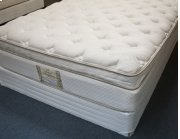 Golden Mattress - Royal Kingdom - Queen Product Image