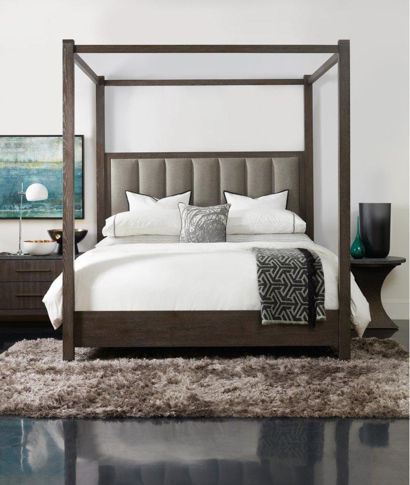 620290660TALL in by Hooker Furniture in Greenville, SC - Bedroom ...