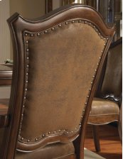 Huntingdon Side Chair