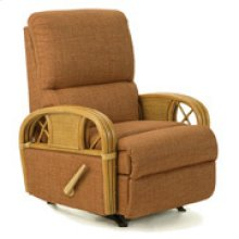 #124RR Honey Chair