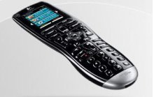 Harmony® One Advanced Universal Remote