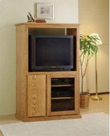 3800 TV Unit