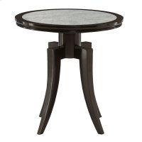 Dubois End Table Product Image
