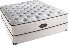 Beautyrest - Classic - Cardell - Plush - Pillow Top - Queen