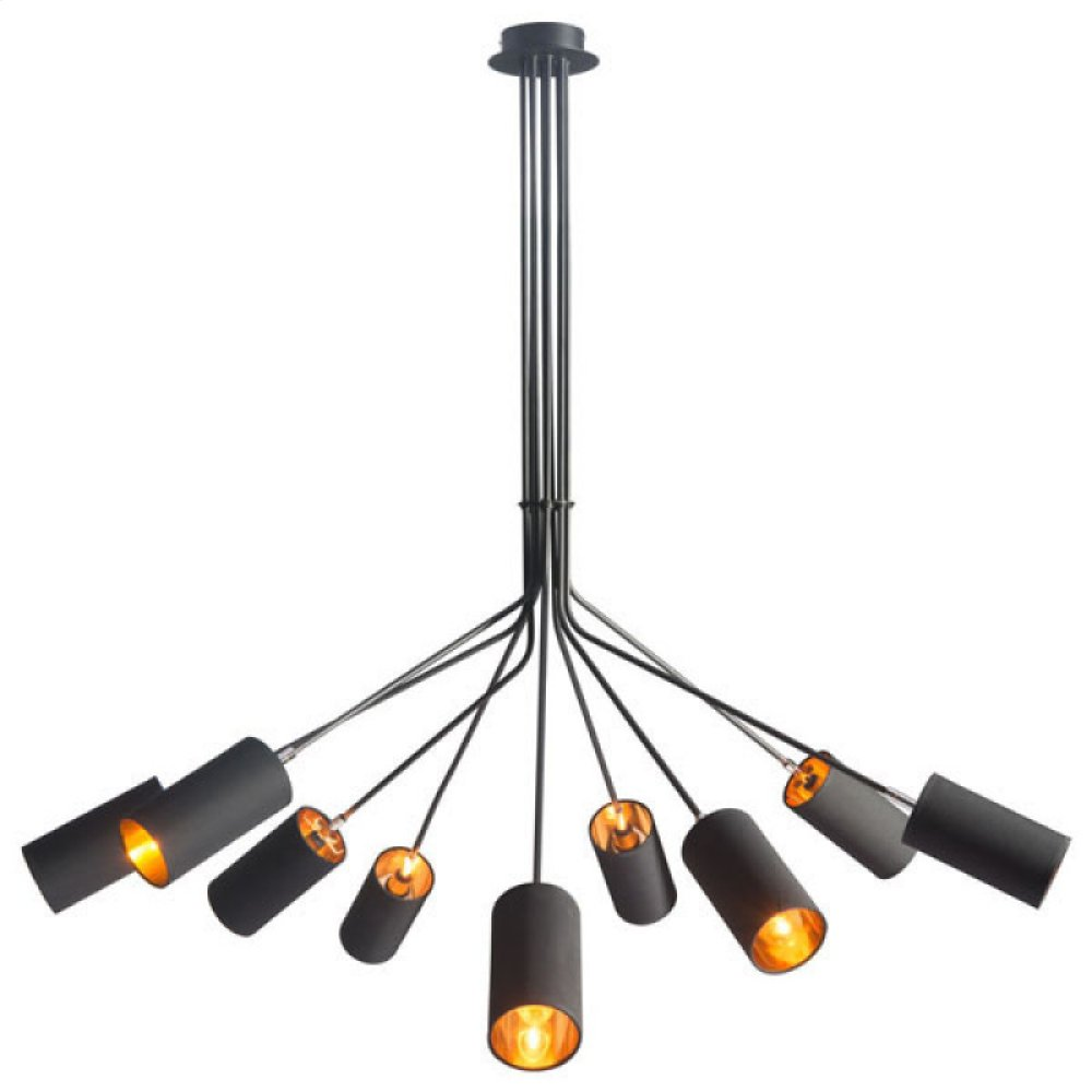 Ambition Ceiling Lamp