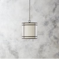 MacAlpin Pendant Product Image