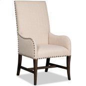 Dining Room Niche Desert Arm Chair