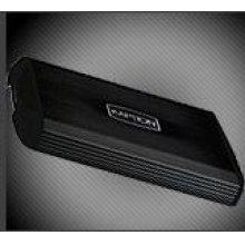D1000.1 Digital monoblock amplifier