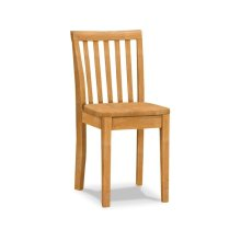 Juvenile Chair