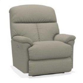 Reed Power Wall Recliner