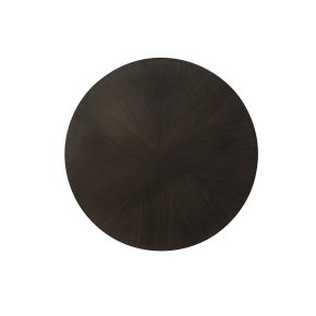 "Accolade 72"" Round Table Top"