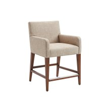 Perry Counter Stool