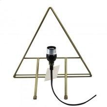 Dalida Table Lamp