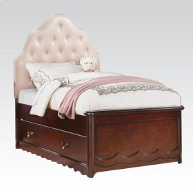 CECILIE TWIN BED
