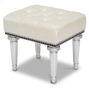 Vanity Bench Product Image