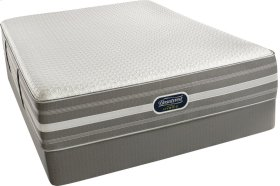 Beautyrest - Recharge - Hybrid - Marlee - Plush - Tight Top - Cal King