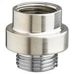 American StandardIn-Line Vacuum Breaker - Brushed Nickel