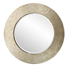 Camelot Mirror