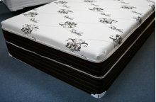 Golden Mattress - Vi-Comfort - Cal King