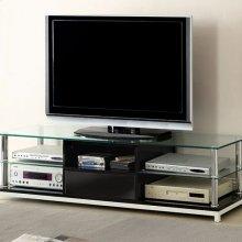 Pallini Tv Console