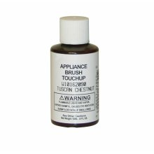 Touch-Up Paint - Tuscan Chestnut