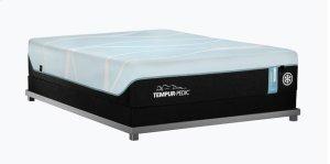 TEMPUR-breeze - PRObreeze - Medium - Twin XL