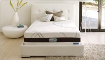 Comforpedic - Advanced Collection - Santorini - Luxury Plush - PIllow Top - Queen