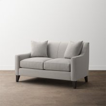 Lauren Loveseat