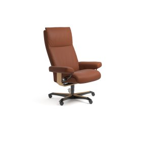 Stressless By EkornesStressless Aura Office