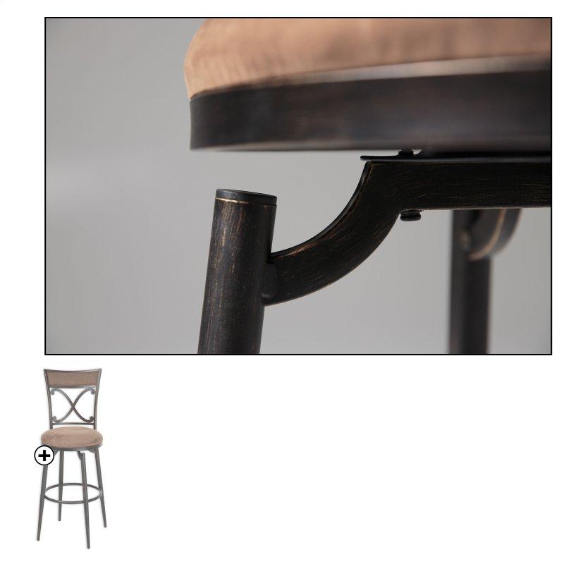 Prime C1M050 In By Leggett And Platt In Nicholasville Ky Dailytribune Chair Design For Home Dailytribuneorg