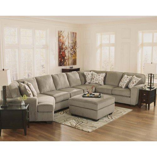12900s14 In By Ashley Furniture In Claflin Ks Patola Park
